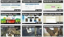 10 Awesome Free Video Editing Tools for Teachers | Sheila's EDTech Integration | Scoop.it