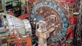 Scientists edge closer to proving existence of elusive Higgs boson particle - CNN.com   omnia mea mecum fero   Scoop.it