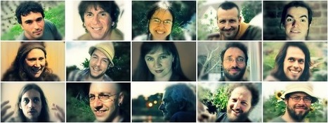 Northeast Permaculture Convergence Program! | A Hopeful Time | Scoop.it