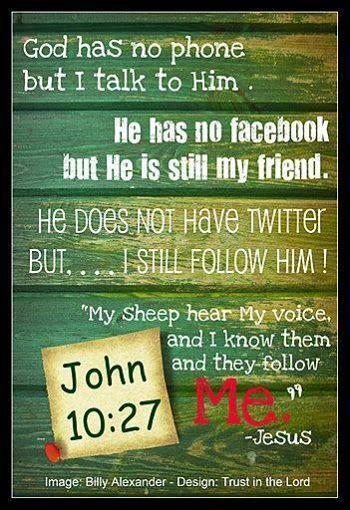 ;) | Czytamy Biblię | Scoop.it