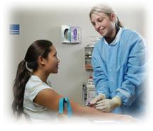 Phlebotomy Technician Training in Brooklyn, Bronx , Queens & Flushing | Medical Billing | Scoop.it