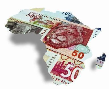 Nigeria, South Africa Lead Foreign Direct Investment Inflows To Sub-Saharan Africa | Comparative Government and Politics | Scoop.it