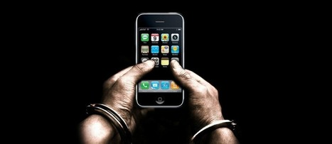 Top 50 des meilleurs Tweaks iPhone | Geek et Freeware | Scoop.it