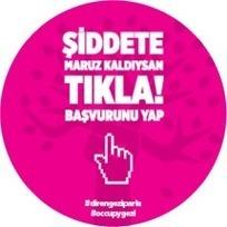 TÜM LİSTE | Her Yer Taksim | Scoop.it