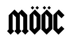 How not to write against MOOCs and education reform | FLIPPED CLASSROOM | Scoop.it