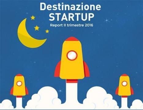 Generazione startup, tra agevolazioni, fatturati e future prospettive | START UP & TAX | Scoop.it
