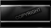 Free Technology for Teachers: Copyright and Creative Commons Explained | KOILS | Scoop.it