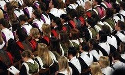 Universities do not challenge racism, says UK's first black studies professor | Politics of Education | Scoop.it