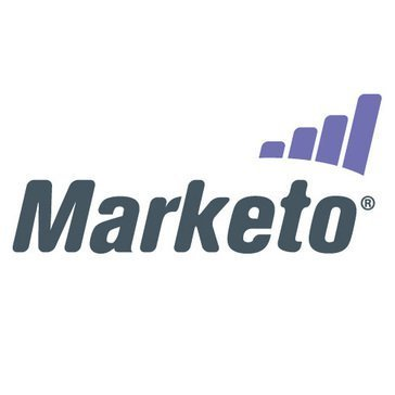Marketo Technology Users List, Email Addresses, Mailing Database | Technology Email Lists and Mailing Database | Scoop.it