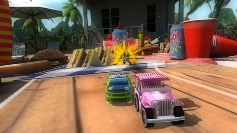 Download Table Top Racing Premium for PC ( Windows 7/8,MAC and apk)   Table Top Racing Premium Game for PC   Download Full setup softwares, Offline and Standalone Installers for FREE   Download Full Offline Softwares and Full PC Games   Scoop.it