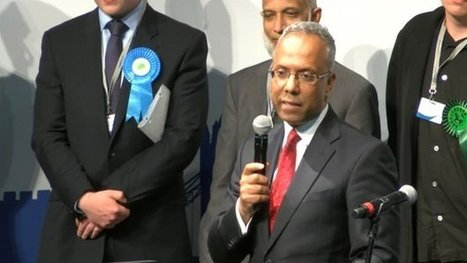 'Cronyism culture' at Tower Hamlets | AS Settlement (WJEC) links | Scoop.it