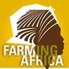 FarmingAfrica.net