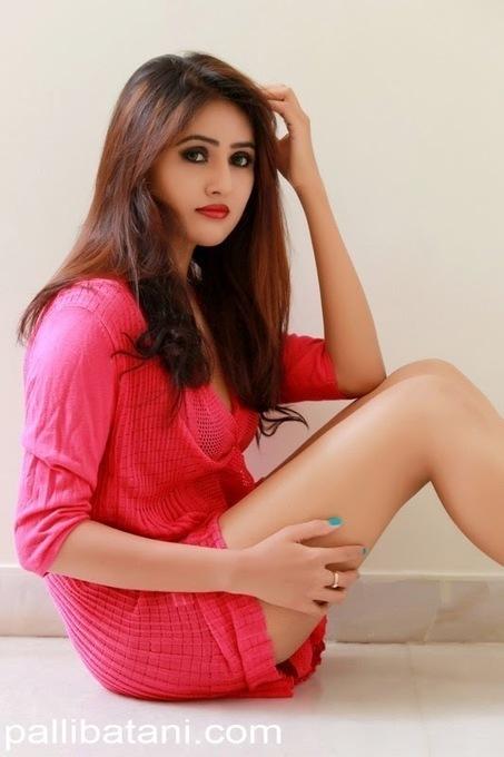 Sony Charista Sexy Stills | Actress Hot Photos | Scoop.it