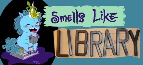 BACK TO SCHOOL LIBRARY BULLETIN BOARDS : part 1 | Lifelong Learning through Libraries and Technology | Scoop.it