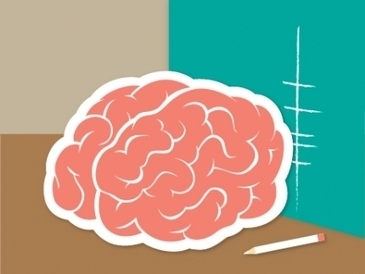 Growth Mindset: A Driving Philosophy, Not Just a Tool | bloom's taxonomy | Scoop.it