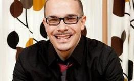 Shaun King combines charity, crowdfunding | Social Media and Non-Profit | Scoop.it