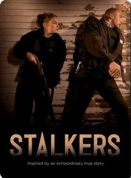 L'ombre du harcèlement – Stalkers | Frenchstream.net | frenchstream | Scoop.it