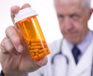 Le sel caché dans les médicaments augmenterait le risque d'infarctus et d'AVC | Toxique, soyons vigilant ! | Scoop.it