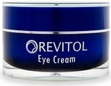 Revitol Eye Cream Reviews | Health Care | Scoop.it