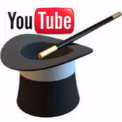5 YouTube Tricks You Probably Never Knew Existed | PRODUCTION of Video Music clips and songs | Scoop.it