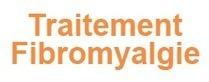 La fibromyalgie et les troubles cognitifs | Fibromyalgie | Scoop.it