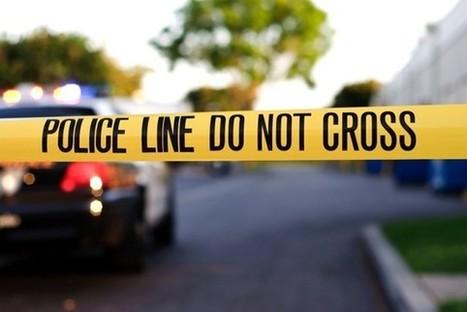 Why Don't Cops Believe Rape Victims? Brain Science Explains. | Social Neuroscience Advances | Scoop.it