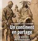 Gilles Havard et Mickaël Augeron (Dir.), Un continent en partage ... - Revues.org   Quoi de neuf sur le web pour l'enseignement de l'histoire-géographie dans les Caraïbes?   Scoop.it