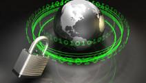 Veilig C 3: Onderweg veilig internetten, zo doe je dat | Digitale Vaardigheden | Scoop.it