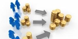Comment recourir au crowfunding | ISR, DD et Responsabilité Sociétale des Entreprises | Scoop.it