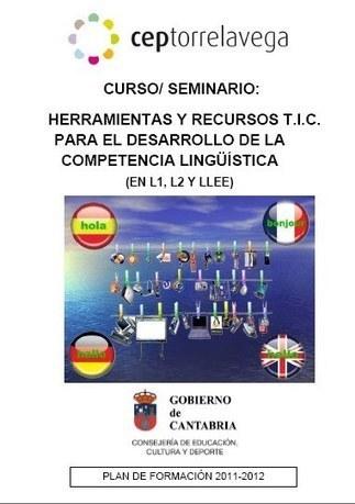 Lenguas Extranjeras | B2 & B1 | Scoop.it
