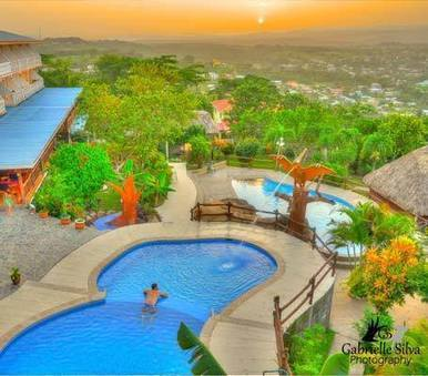 5 Things to do in Belize this Easter - Breaking Belize News   Belize   Scoop.it