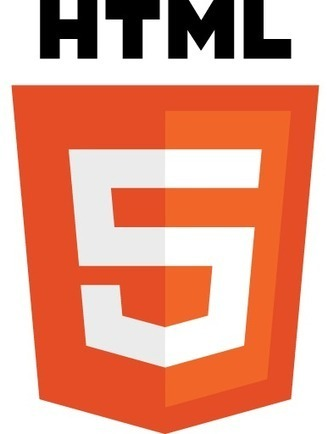 Cool HTML5 implementations in application development and gaming - TechRepublic (blog)   Solution Developer Trends   Scoop.it