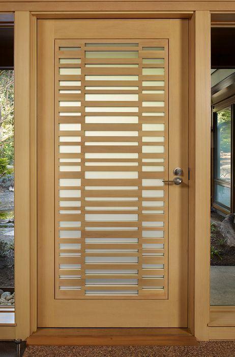 Door Hardware Sydney   Home Improvement Centre   Scoop.it