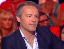 Jean-Michel Maire (#TPMP) en garde à vue | #ForestTimeline | Scoop.it