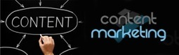 Content Marketing: Things You Must Do Before You Publish | Content Marketing | Scoop.it