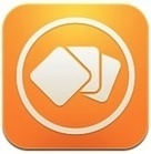 How to Find Free Apps & App Price Drops: Try Using an App | iPad Academy | iPads in Education | Scoop.it