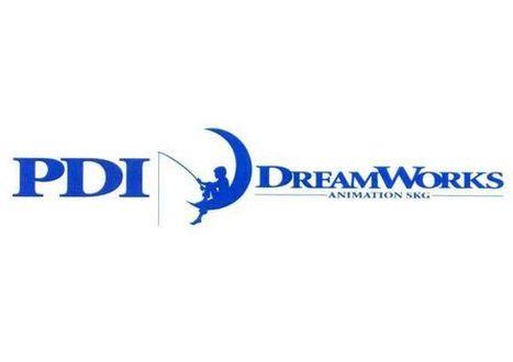 BREAKING: DreamWorks Will Shut Down PDI/DreamWorks Studio; 500 Jobs Will Be Eliminated | Digital Cinema | Scoop.it