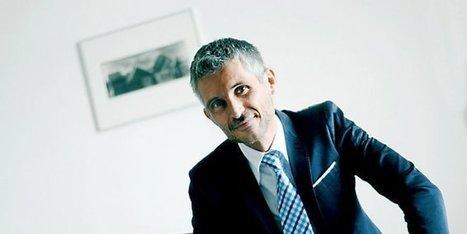 L'université de Nîmes confrontée à de nouveaux défis | Languedoc Roussillon : actualité économique | Scoop.it