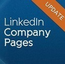 Now with More Features for LinkedIn Company Pages from HootSuite | #HootSX | Scoop.it