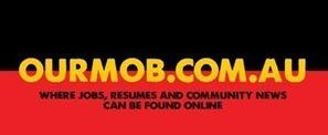 JOBS: OurMob.com.au : Australian Institute of Aboriginal and Torres Strait Islander Studies | Aboriginal and Torres Strait Islander Studies | Scoop.it