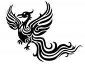 Les encres pour tatouages font le plein de substances potentiellement nuisibles | Toxique, soyons vigilant ! | Scoop.it