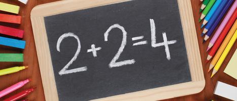 AQA GCSE Maths Higher Unit 1 June 2011 - Question Q4c - The Education Centre | Learning | Scoop.it