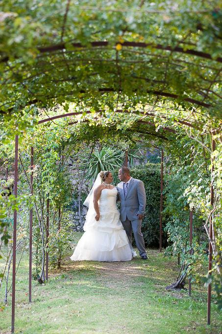 Mariage d'automne en Provence | Photographe mariage Cannes et Côte d'Azur : Angel Pion | photographe portrait et mariage | Scoop.it