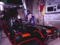 La Batmobile originale vendue aux enchères | autopedia | Scoop.it