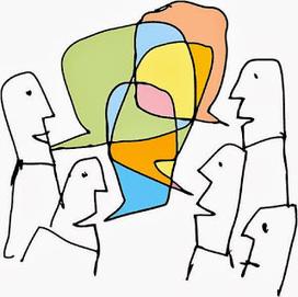 Comunicación y el clima organizacional en las empresas - El Blog de Recursos Humanos | Recursos Humanos 2.0 | Scoop.it