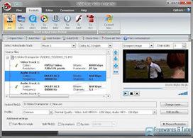 VSDC Free Video Converter : un nouveau logiciel de conversion vidéo | Je, tu, il... nous ! | Scoop.it