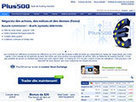 One-Stop Foreign Exchange Information Site   Investing In Foreign Exchange   Scoop.it
