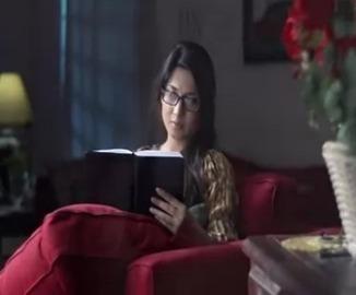 Zameen Jaagti Hai Full Video Song - Atif Aslam | Rehab butt | Scoop.it