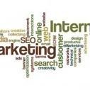 Quelle est l'utilité de votre site Web B2B ?   Beyond Marketing   Scoop.it