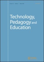 Confronting the technological pedagogical knowledge of Finnish Net Generation student teachers - Technology, Pedagogy and Education | Finland | Scoop.it